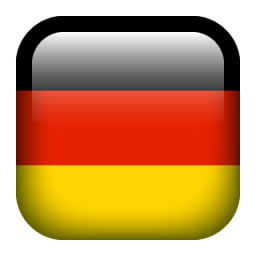 germany_flags_flag_17001 (12K)