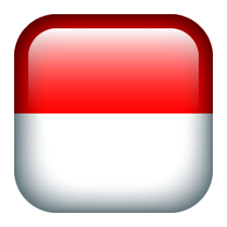 indonesia_flags_flag_17013 (16K)